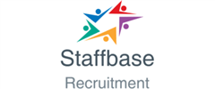 Jobs from Staffbase Recruitment