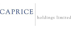 Jobs from Caprice-Holdings