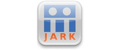 Jobs from Jark Recruitment Ltd