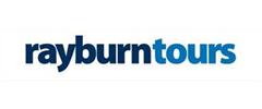 Jobs from Rayburn Tours Ltd