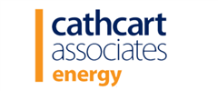 Jobs from Cathcart Energy