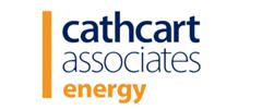 Jobs from Cathcart Energy