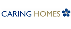Jobs from Caring Homes