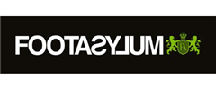 Jobs from Footasylum