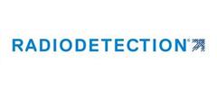 Jobs from Radiodetection Ltd