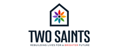 Jobs from Two Saints