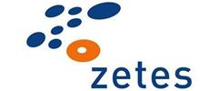 Jobs from Zetes UK