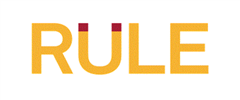 Jobs from Rule Recruitment Ltd