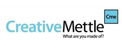 Jobs from  Creative Mettle
