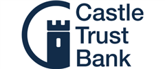 Jobs from Castle Trust Capital Plc