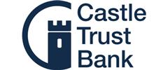 Jobs from Castle Trust Bank