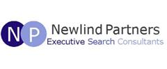 Jobs from Newlind Partners Ltd
