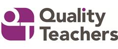Jobs from Quality Teachers
