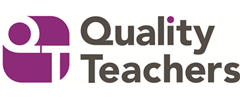 Jobs from Quality Teachers