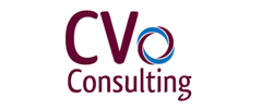 Jobs from CV Consulting Ltd