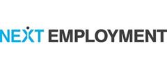 Jobs from Next Employment