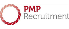 Jobs from PMP Recruitment