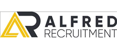 Jobs from Alfred Recruitment LLP