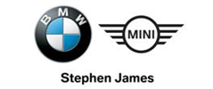 Jobs from Stephen James (Automotive) Ltd