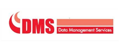 Jobs from DMS Computer Recruitment