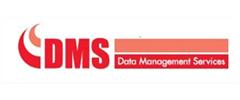 Jobs from DMS Computer Recruitment