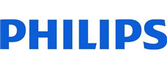 Jobs from  Philips Electronics Ltd