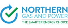 Jobs from Northern Gas and Power Ltd