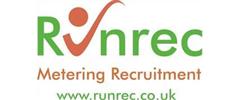 Jobs from Runrec