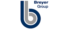 Jobs from The Breyer Group