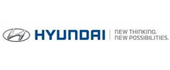 Jobs from Hyundai Retail