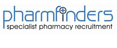 Jobs from Pharmfinders Ltd