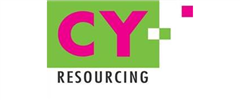 Jobs from CY Resourcing