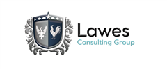 Jobs from Lawes Insurance Recruitment