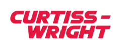 Jobs from Curtiss Wright Corporation