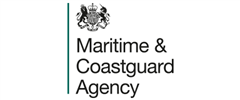 Jobs from Maritime and Coastguard Agency