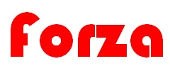 Jobs from Forza Foods Ltd