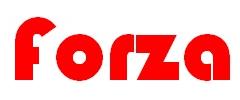 Jobs from Forza Foods Ltd
