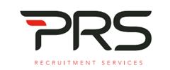 Jobs from PRS LTD