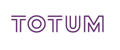 Jobs from Totum