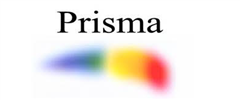 Jobs from Prisma Recruitment Ltd