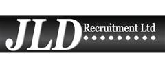 Jobs from JLD Recruitment Ltd