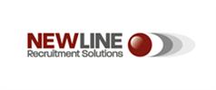 Jobs from New Line SR Ltd