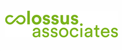 Jobs from Colossus Associates