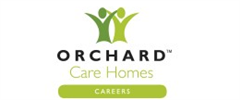 Jobs from Orchard Care Homes