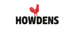 Jobs from Howdens Joinery