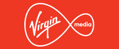 Jobs from Virgin Media