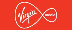 Jobs from Virgin Media