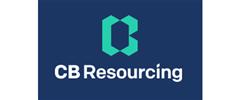 Jobs from CB Resourcing Ltd