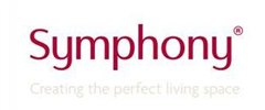 Jobs from The Symphony Group PLC