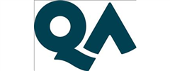 Jobs from QA Consulting